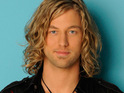 Casey James chats about just missing a place in American Idol's final  two.