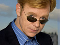 CSI: Miami producer Barry O'Brien confirms that Horatio could soon get a love interest.