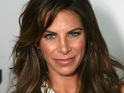 Jillian Michaels chats about her new NBC series Losing It With Jillian.