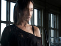 "The actress says fans would ""never think"" of the Nikita finale's ending."