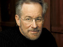 Steven Spielberg reveals his reasons for signing up to produce sci-fi drama Falling Skies.