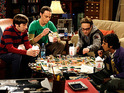 "Bill Prady claims that The Big Bang Theory will focus on ""nerdy storytelling"" next season."