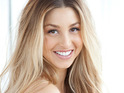 Whitney Port confirms that her MTV reality show The City has been canceled.