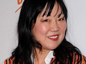Margaret Cho reveals that she was happy to work with other Asian-Americans on Drop Dead Diva.