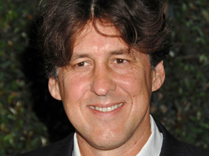 Cameron Crowe