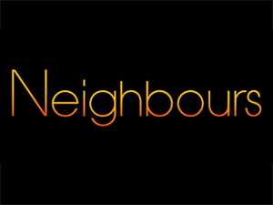 Neighbours logo