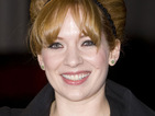 Katherine Parkinson, Darren Boyd to lead new ITV sitcoms