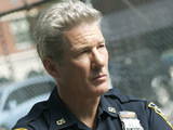 Richard Gere as Eddie in Brooklyn's Finest