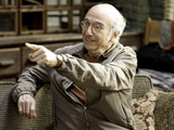 Larry David in &#39;Whatever Works&#39;