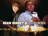Sean Kingston and Justin Bieber 'Eenie Meenie'
