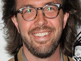 Eric Lange
