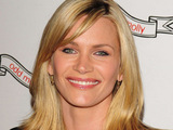 Natasha Henstridge