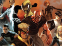 Fred Van Lente explains how he developed the character of Taskmaster in his current miniseries.