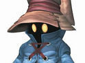 We fondly remember Final Fantasy IX, 15 years after it made its debut in Japan.