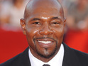 Antoine Fuqua in line for Narco Sub, a Magnificent Seven remake and Equalizer 2.