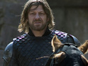 Game of Thrones star Sean Bean claims that he enjoys being typecast in fantasy-based roles.