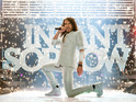 Russell Brand's rocker Aldous Snow mounts a comeback in the funny and heartfelt Get Him To The Greek.