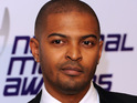 Noel Clarke claims that Emma Roberts could surpass her aunt Jula Roberts' fame.