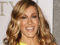 Sarah Jessica Parker says that good writing is key to Sex And The City's appeal.