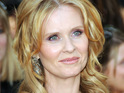 Cynthia Nixon lands a recurring role on Showtime's The Big C.