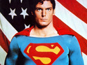 The producer of the 1970s Superman franchise Ilya Salkind is reported missing in Mexico City.