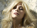 Pixie Lott releases her debut US single to iTunes.
