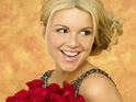 Ty Brown says that he hopes Ali Fedotowsky finds happiness on The Bachelorette.