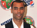 Surrey Police confirm that they will contact Chelsea FC over claims Ashley Cole shot an intern.