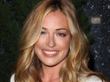 Cat Deeley shares who she thinks will win So You Think You Can Dance.