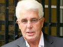 "Publicist Max Clifford says that the closure of the News of the World is ""a sad day"", describing the paper as ""a Sunday morning tradition""."