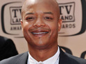 Todd Bridges describes his former co-star Conrad Bain as an all-round nice guy.