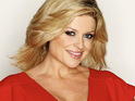 Emily Symons reflects on her comeback as Home and Away's Marilyn.
