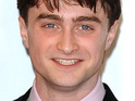 Daniel Radcliffe says that he recently had a karaoke night with his Harry Potter co-stars.
