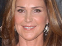 Peri Gilpin will make her CSI debut in the season 12 finale in May.