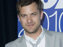 Joshua Jackson reveals that the new Fringe will focus on Peter and Walter's relationship.