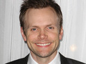 Joel McHale agrees to host the 2011 Film Independent Spirit Awards.