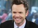 Independent Spirit Awards' host Joel McHale jokes that The King's Speech will sweep the gala.