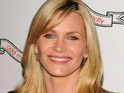 Natasha Henstridge signs up for a potentially recurring role in CSI: Miami.