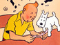 Court makes a surprise ruling on Tintin rights
