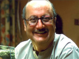 Anupam Kher