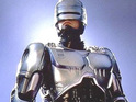 MGM moves forward with its planned remake of Robocop, hiring Josh Zetumer to pen the movie.