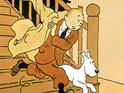 Alex Rider writer Anthony Horowitz will reportedly pen the sequel to Steven Spielberg's Tintin film.