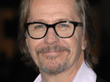 Treyarch announces the voice cast for Call Of Duty: Black Ops includes Gary Oldman and Ed Harris.