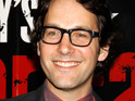 "Paul Rudd admits to suffering from ""massive insecurities""."