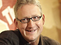 Watch Lembit Opik in a pop video for an indie band.