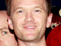 Neil Patrick Harris and partner David Burtka become fathers to two adopted baby twins.