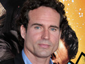 Jason Patric is in negotiations for Powers' lead male role.