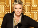 Mia Michaels says that she missed being part of SYTYCD during her absence.