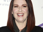 Will & Grace's Megan Mullally for Sean Hayes sitcom role