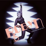 Robyn 'Dancing On My Own'